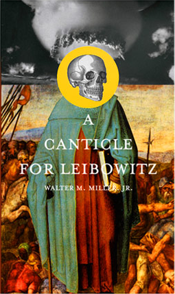a_canticle_for_leibowitz.large.jpg