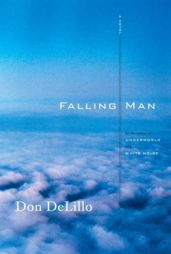 falling_man_a_novel.large