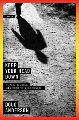 keep_your_head_down.large