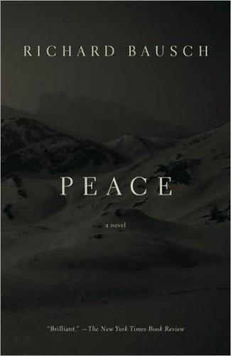 peace.large