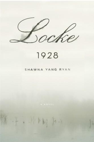 locke_1928.large
