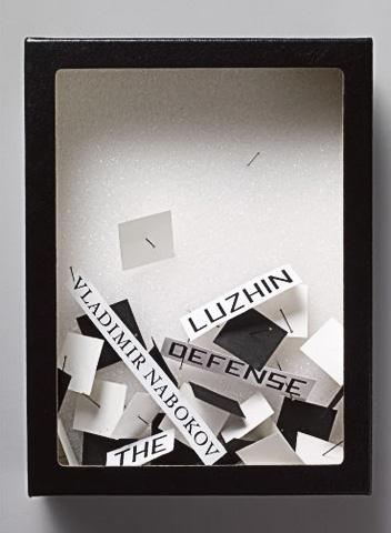 the_luzhin_defense.large