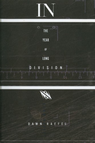 in_the_year_of_the_long_division.large