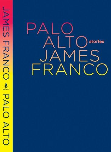 palo_alto.large
