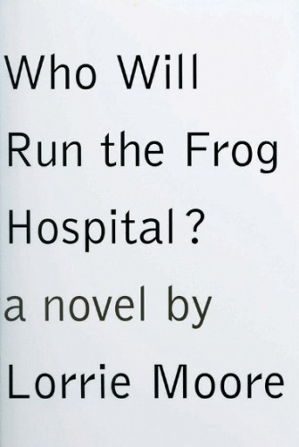 who_will_run_the_frog_hospital.large