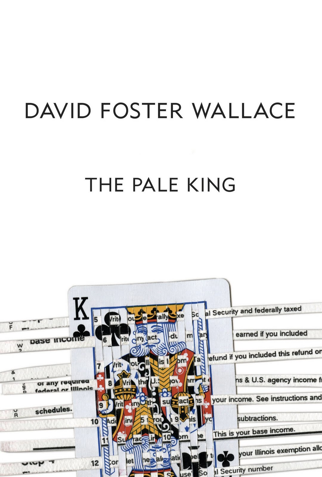 FOSTER_WALLACE_2011_Pale_King