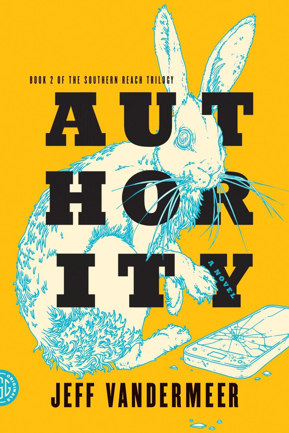 Illustrated Book Cover Photo ~ Authority book cover archive