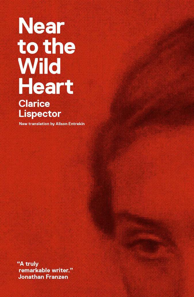 Near-to-the-Wild-Heart
