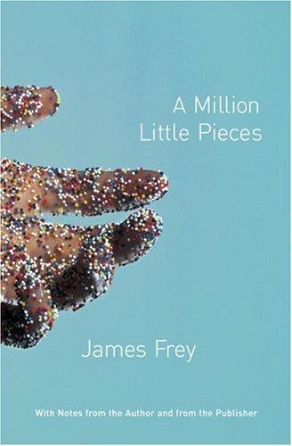 a_million_little_pieces.large.jpg