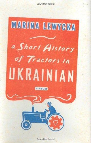 a_short_history_of_tractors_in_ukrainian.large.jpg