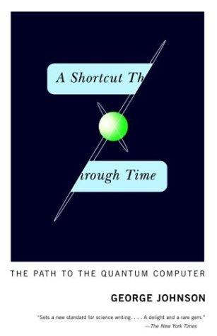 a_shortcut_through_time.large.jpg