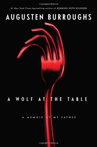 a_wolf_at_the_table.large.jpg