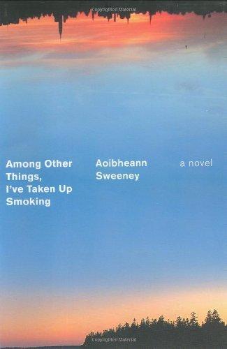 among_other_things_ive_taken_up_smoking.large.jpg