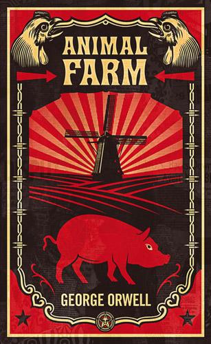 animal_farm.large.jpg
