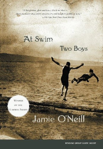 at_swim_two_boys.large.jpg
