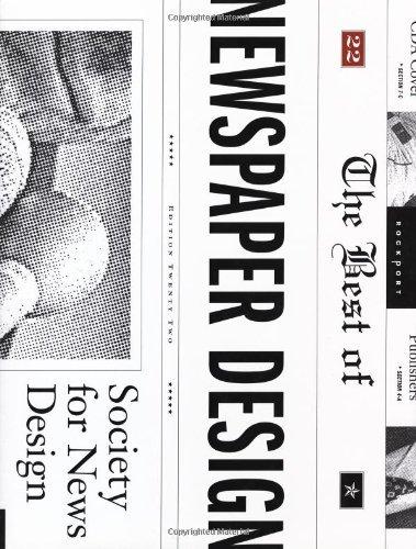 The Non Designers Design Book Nd Edition