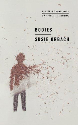 bodies.large.jpg