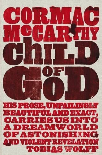 child_of_god.large.jpg