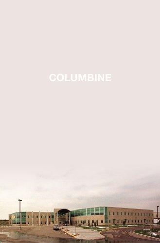 columbine.large.jpg
