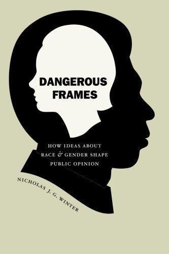 dangerous_frames.large.jpg