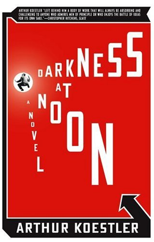darkness_at_noon.large.jpg