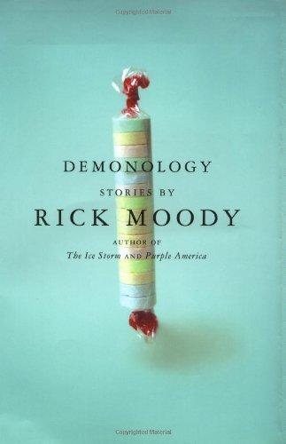 demonology.large.jpg