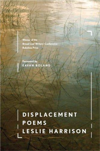 displacement.large.jpg