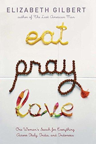 eat_pray_love.large.jpg