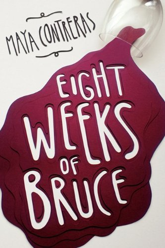 eight_weeks_of_bruce.large.jpg