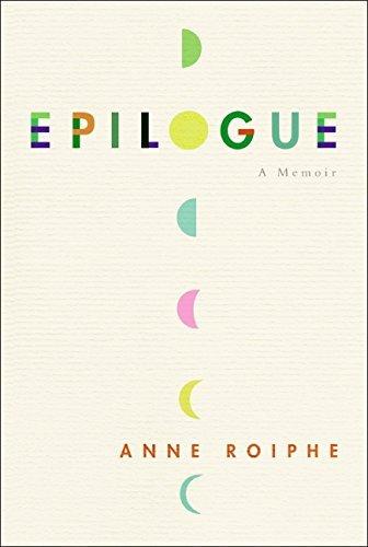 epilogue.large.jpg