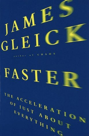 faster.large.jpg