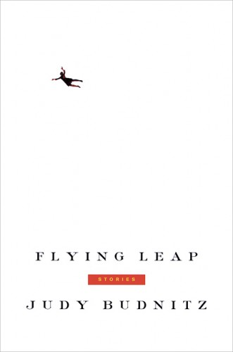 flying_leap.large.jpg