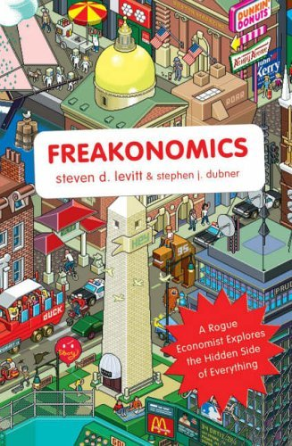 freakonomics.large.jpg