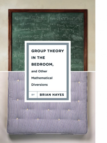 group_theory_in_the_bedroom.large.jpg