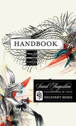 handbook_on_faith_hope_and_love.large.jpg