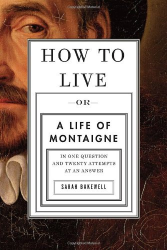 how_to_live_or_a_life_of_montaigne_in_one_question_and_twenty_attempts_at_an_answer.large.jpg