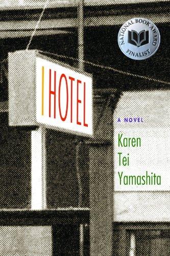 i_hotel.large.jpg