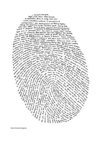 imprint.large.jpg