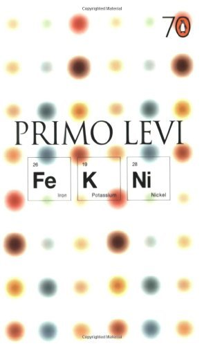 iron_potassium_nickel.large.jpg