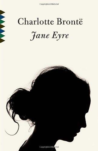 jane_eyre.large.jpg