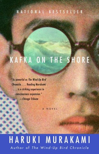 kafka_on_the_shore.large.jpg