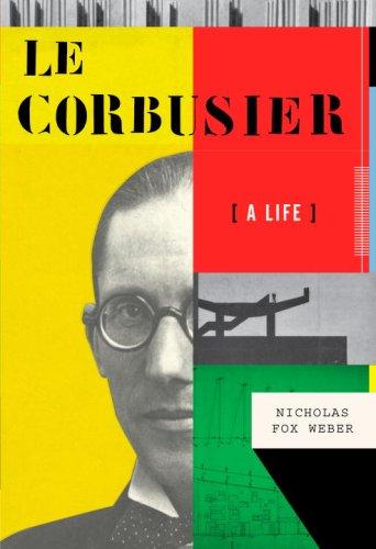 le_corbusier.large.jpg