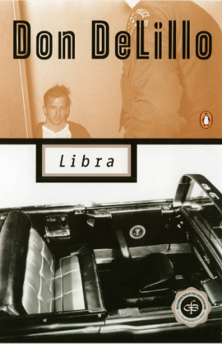 Image result for libra book cover