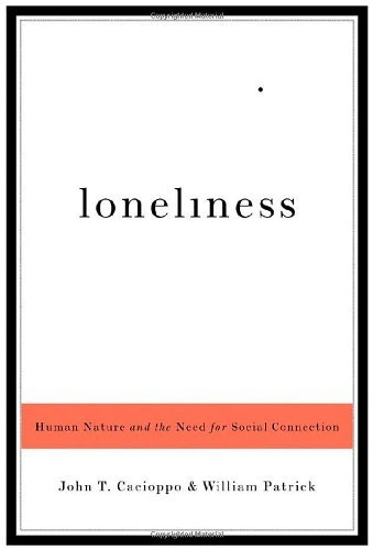 loneliness.large.jpg