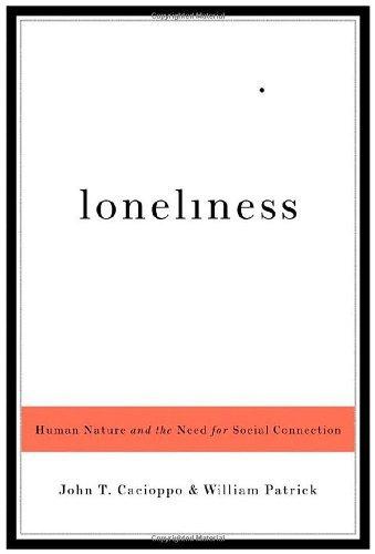 loneliness.large.jpg