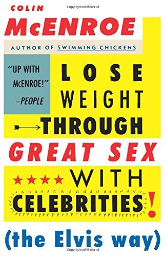 lose_weight_through_great_sex_with_celebritie.large.jpg