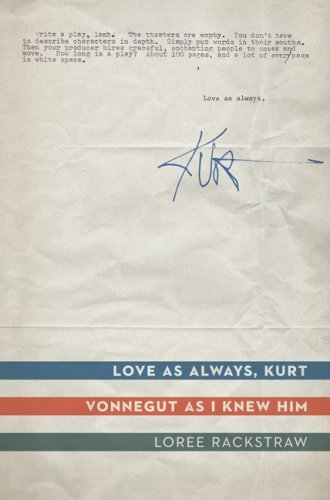 love_as_always_kurt_vonnegut_as_i_knew_him.large.jpg