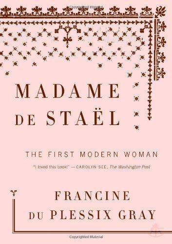 madame_de_stael.large.jpg