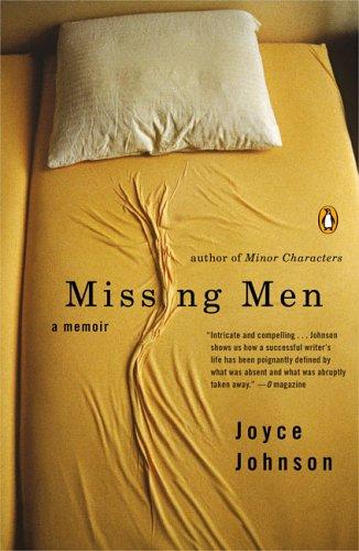 missing_men.large.jpg