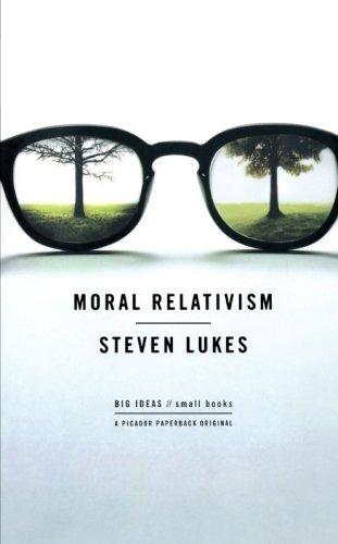 moral_relativism.large.jpg